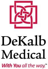 dekalb-medical-logo-color-vertical-stacked-large