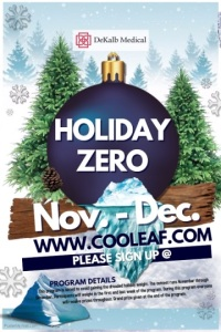 holiday-zero