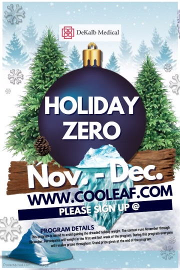 holiday-zero