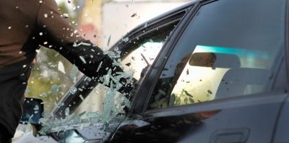 auto-theft