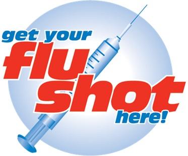 flu-shot-image