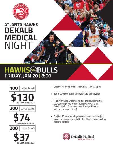 hawks-flyer