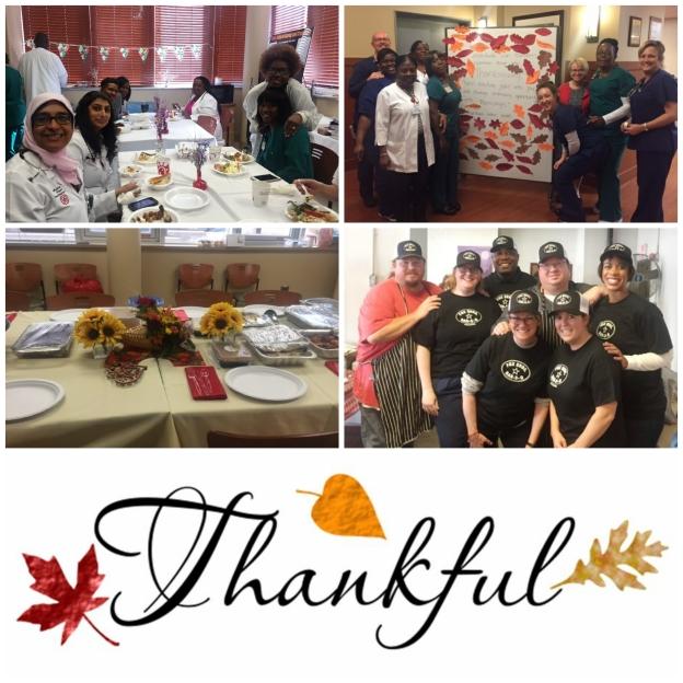 thanksgiving-at-dekalb-medical
