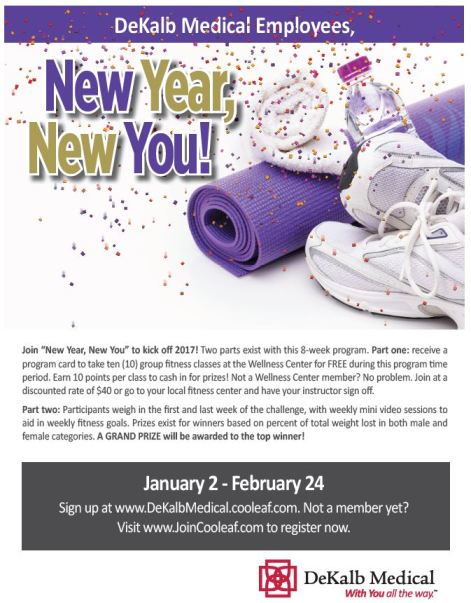 new-year-new-you-complete-flyer