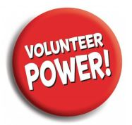 volunteer-power