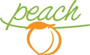 peach-logo