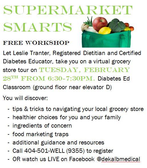 supermarket-smarts