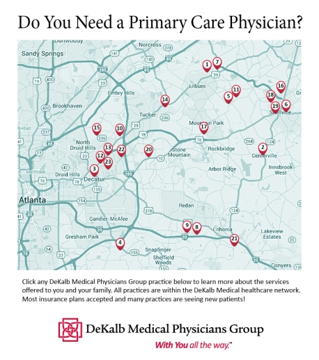 primary-care-map