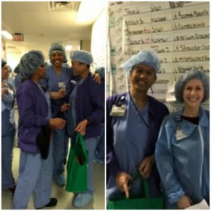 Nurse Leader photo