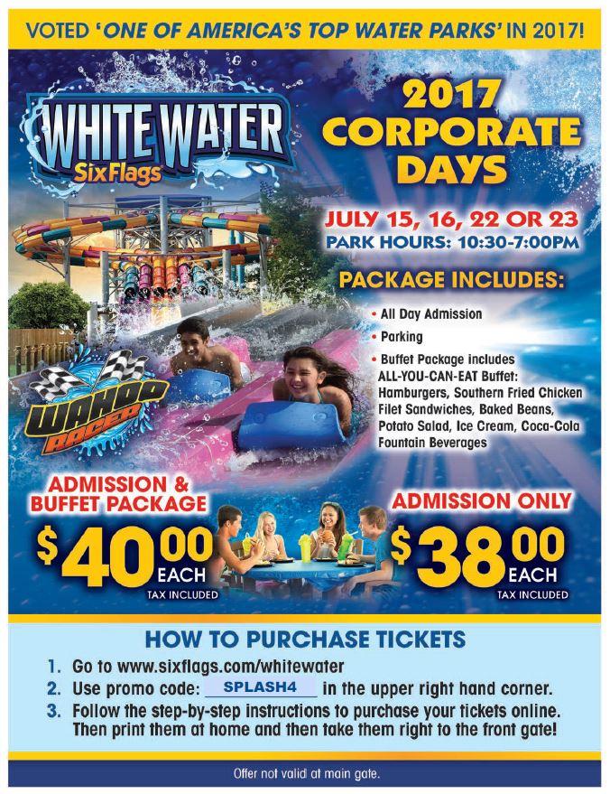 Six Flags image_July.JPG