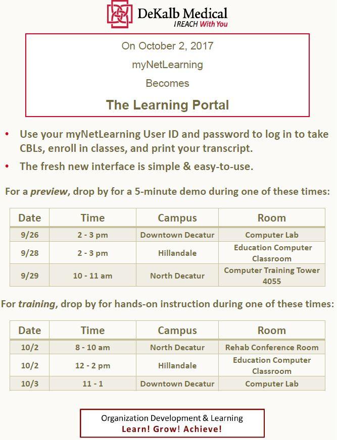netlearning image