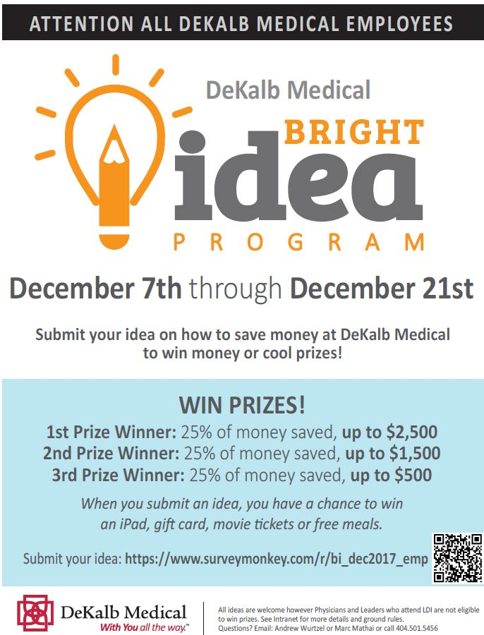 Win cash prizes for submitting photos