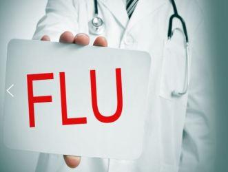 flu shot image.JPG