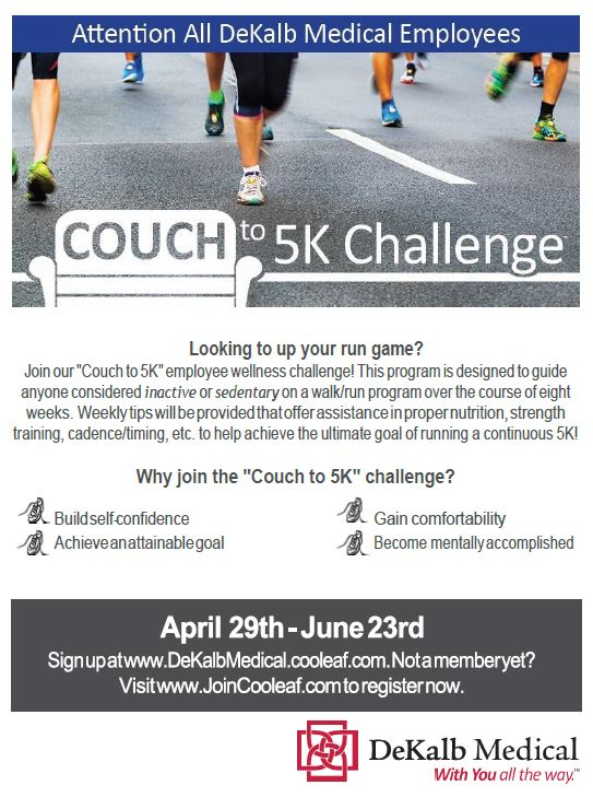 couch 5k image.JPG