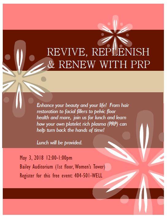 Revive replenish.JPG