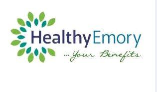 healthyemory